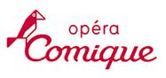 opera_comique_logo
