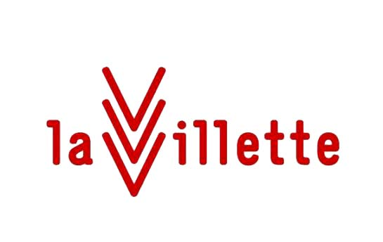 Logo-La-Villette
