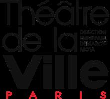 theatre-de-la-ville