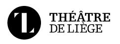 theatre_de_liege