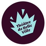 theatre_de_belleville_logo