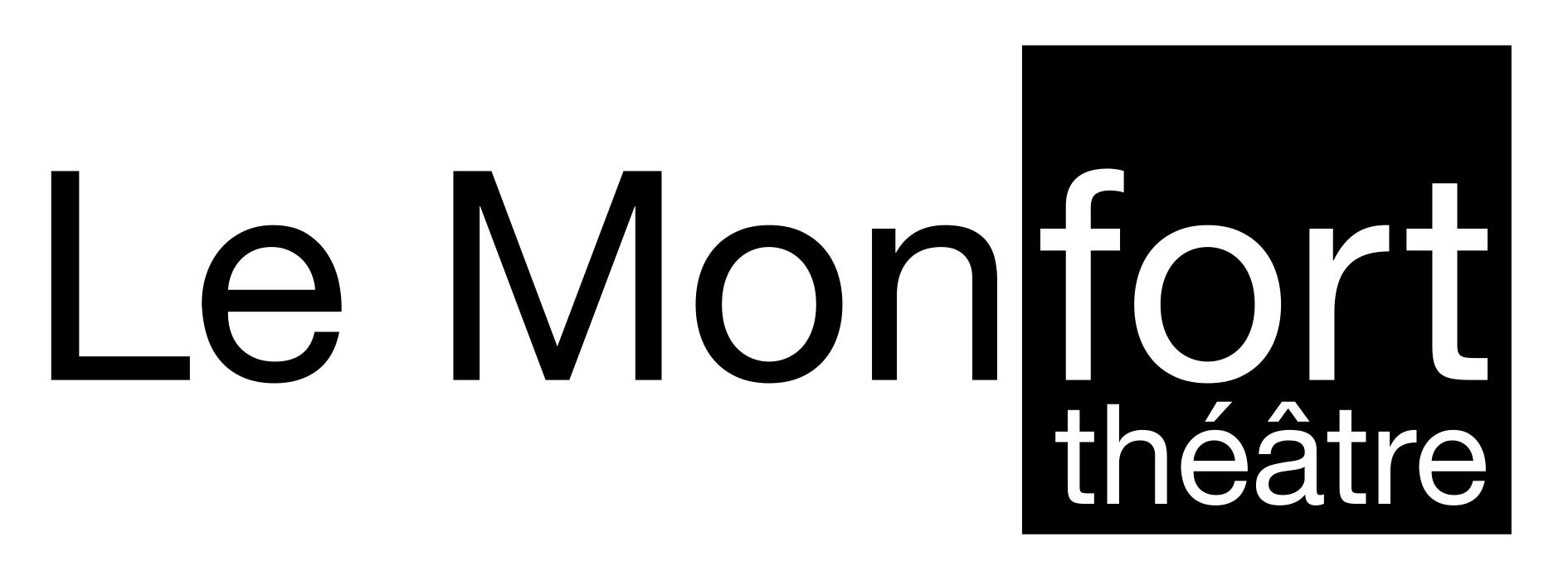 monfort-theatre_logo