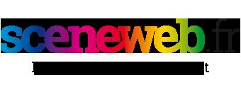 sceneweb_logo