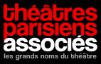 tpa_noir_logo