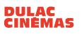 dulaccinema_logo