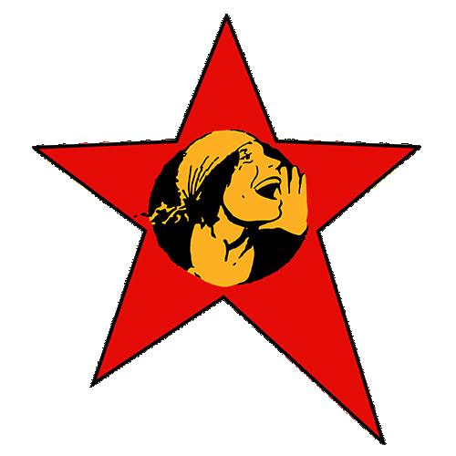 jolie-mome-logo