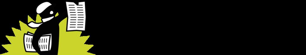 mediapart_logo