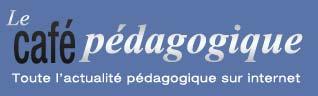 cafe_pedagogique