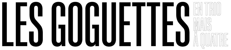 goguettes_logo