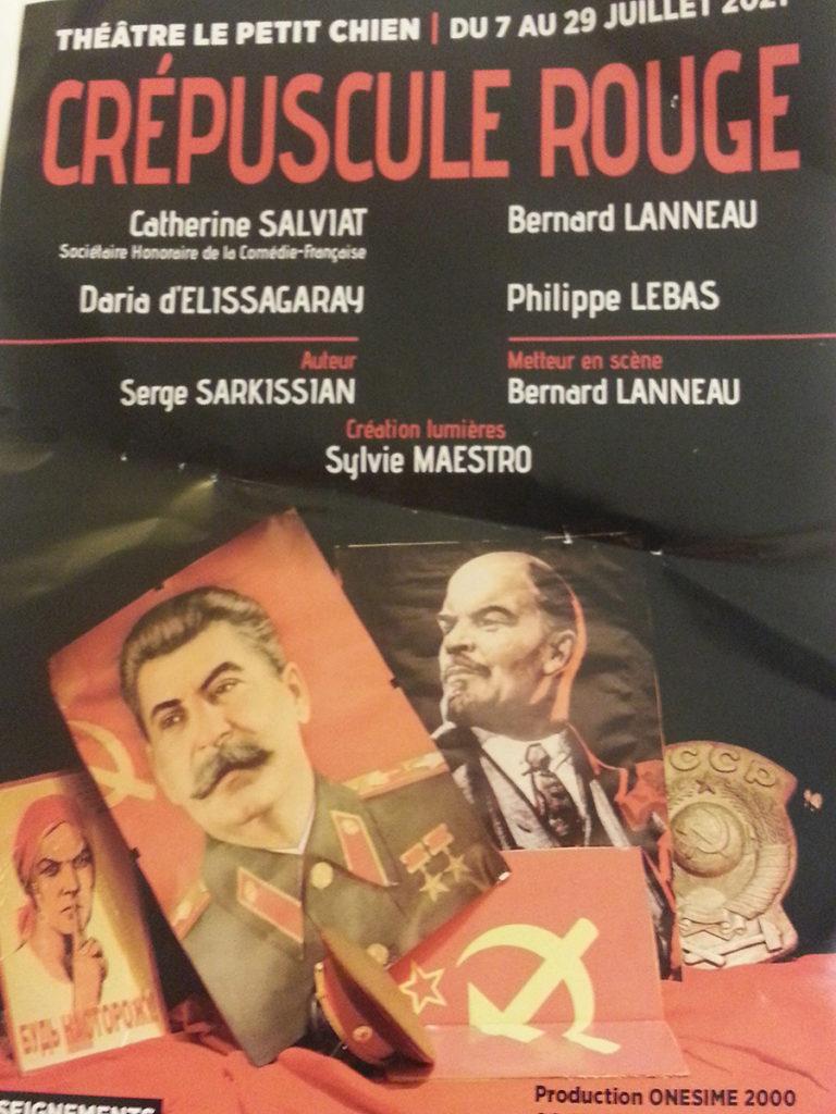 crepuscule_rouge affiche
