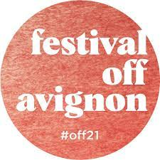logo-festival-off-Avignon
