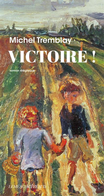 victoire_couv