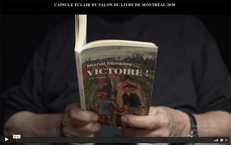 victoire_image intro du fim festival montreal