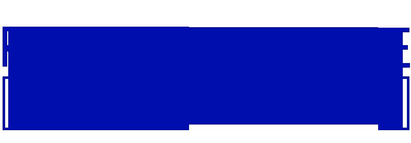 reine-blanche logo