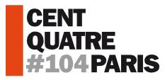cent-quatre_logo