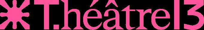 theatre13_logo