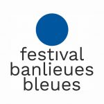 logo_banlieues_bleuess